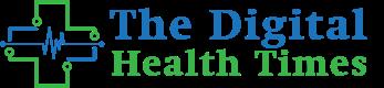 The Digital Health Times Logo
